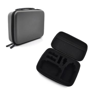 Portable Case for Mavic Mini Waterproof Carrying Case Protective Storage Bag Shockproof Travel Case for DJI Mavic Mini Drone 3