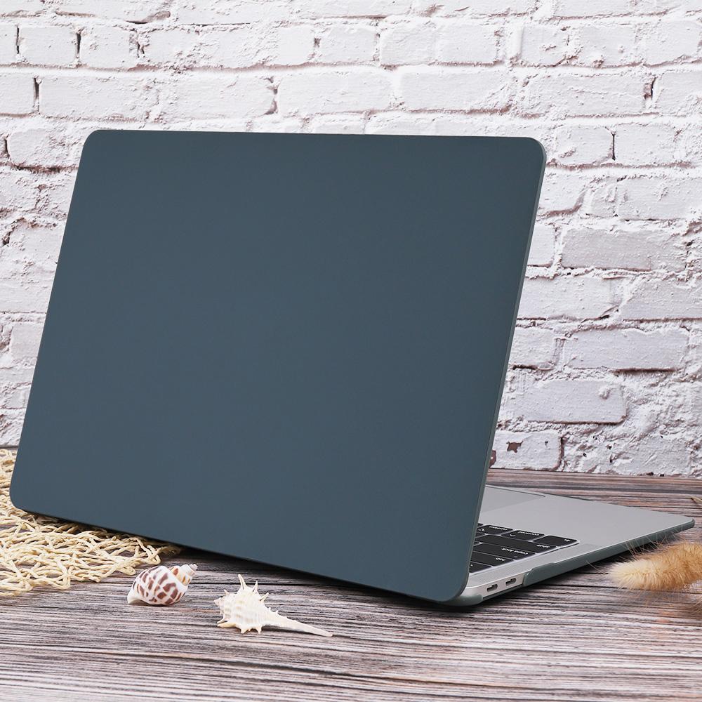 Redlai Matte Crystal Case for MacBook 142