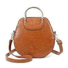 ladies handbags famous fashion brand PU clutch bag ladies lu