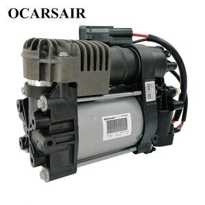 Image 2 - Air Compressor สำหรับ Air Suspension สำหรับ Hyundai Genesis & Equus & Centennial 2008 2016 OEM #55880 3N000/558803N000 558813M000