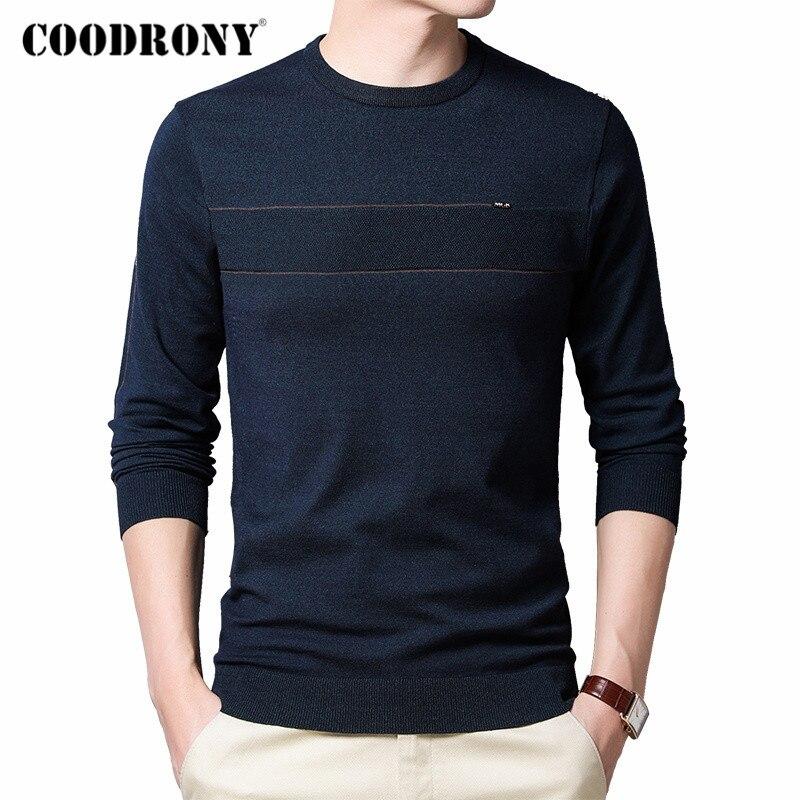 coodrony-marque-printemps-automne-nouveaute-pull-hommes-tricot-en-coton-pull-hommes-vetements-mode-decontracte-o-cou-pull-homme-c1035