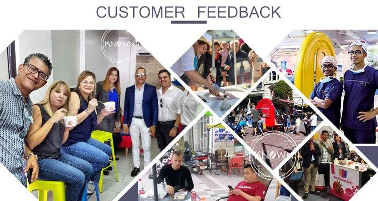 客户反馈图_p1