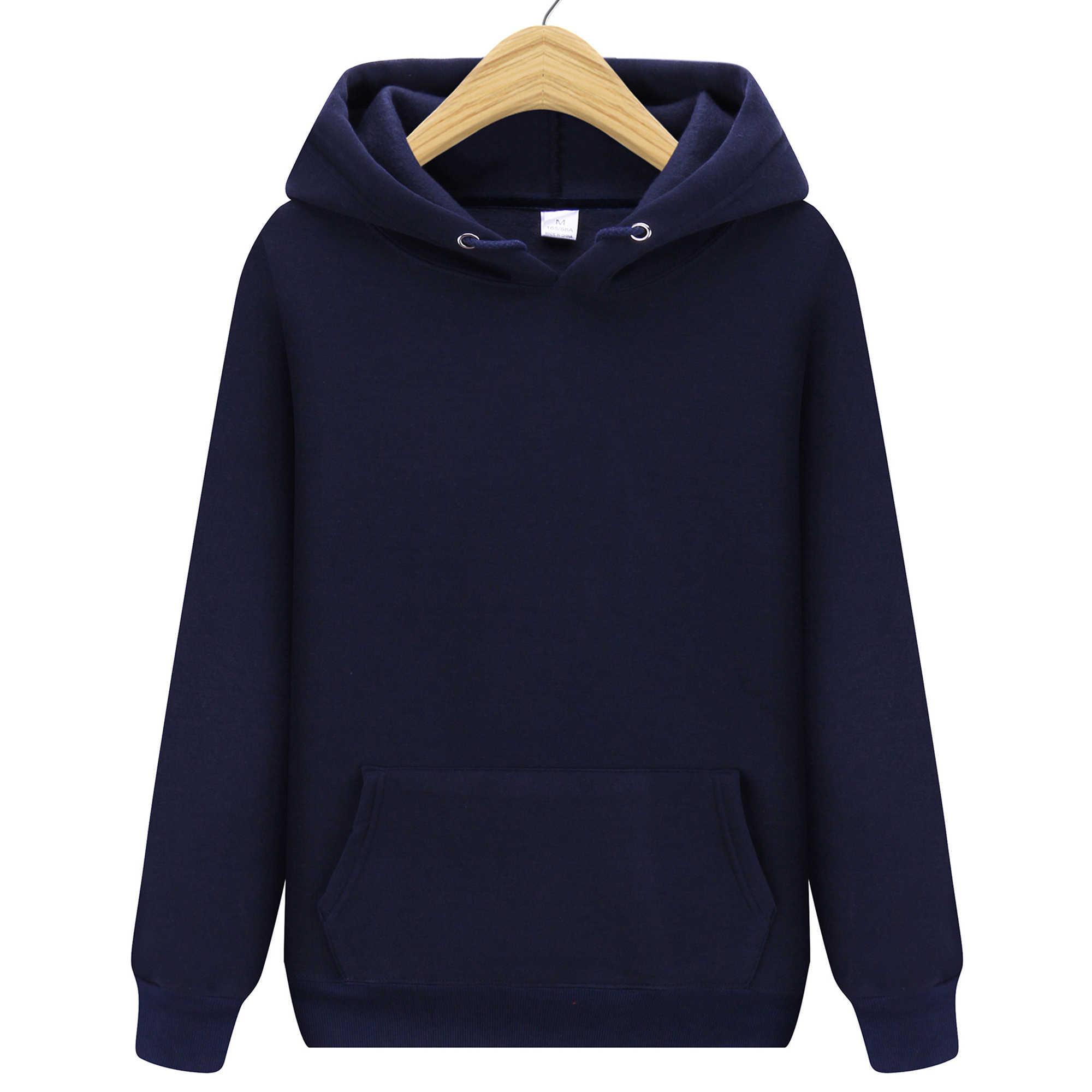 Moda impresso hoodies mulher/homem manga comprida com capuz sweatshirts venda quente casual na moda streetwear hoodies