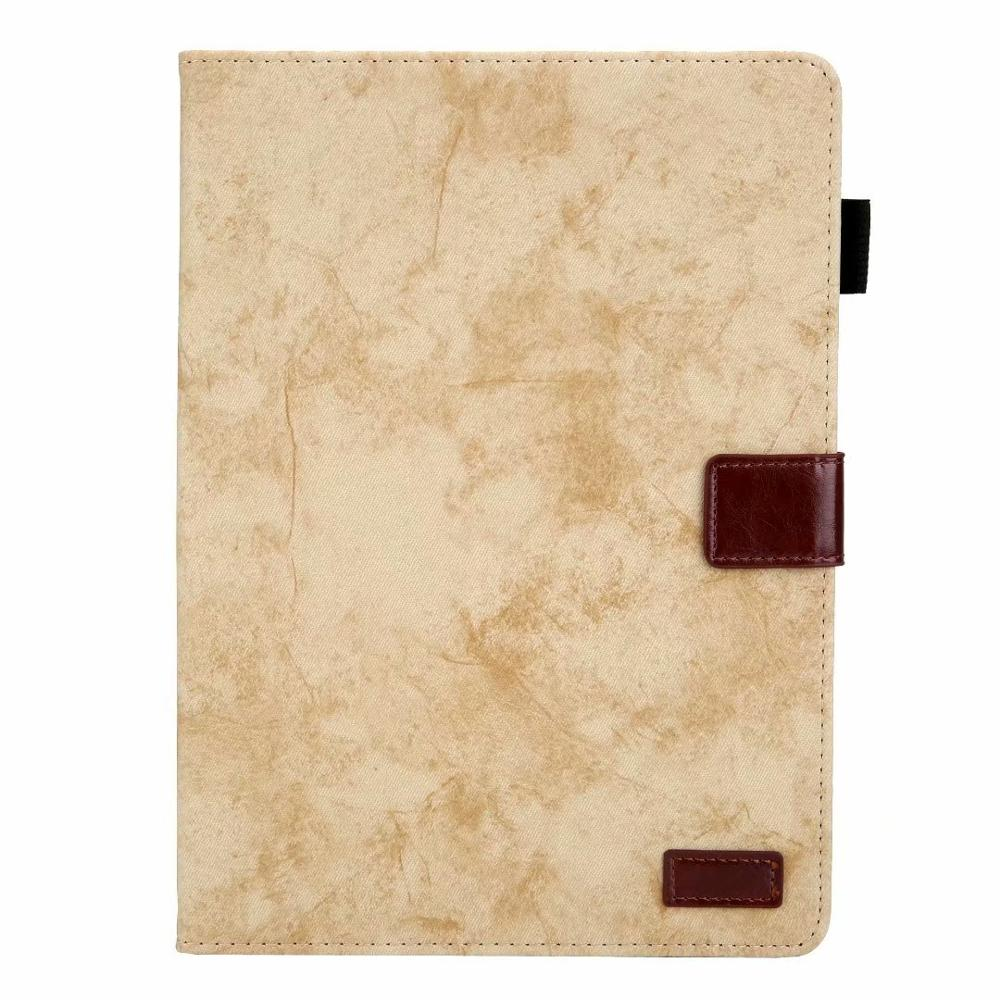 huang se White Case For iPad 10 2 Case 2019 Tablet Cover For iPad 10 2 7th Generation 2019