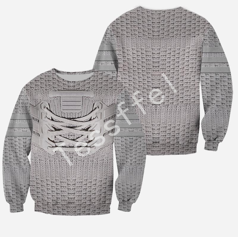 3D-All-Over-Printed-Ultraboost-Shoes-Shirts-And-Shorts-HD191102-3_800x