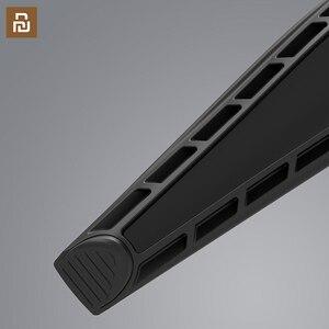 Image 3 - Suporte do projetor altura ajustável 360 graus girar desktop tripé compatível com projeção & equipamento de fotografia