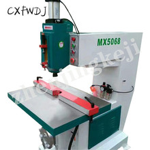Woodworking Machinery Lathe Routers Semiautomatic Big Condolence Copying Pneumatic Furniture Manufacturing