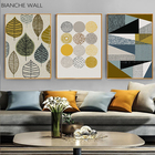 Wall Art Canvas Prin...