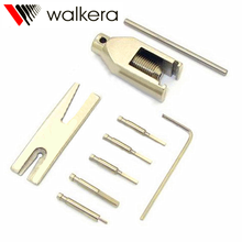 1pcs Universal Metal Walkera Motor Pinion Gear Puller Remover tools for RC Drone