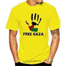 T-Shirt GRATUIT pour Hommes, Femmes et Enfants, de toutes tailles