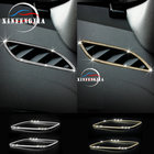 For Audi A4 B8 A5 09...