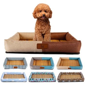 Non-skid Durable & Breathable Pets Mat