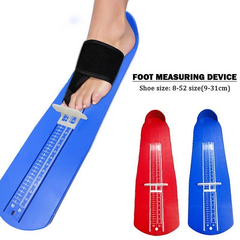 Новинка; Измерительный прибор для взрослых; Измерительный прибор для ног; Измерительный прибор; Измерительная линейка; Измерительный прибо...