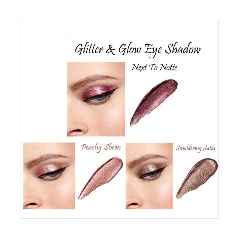 stila_stila-eyes-for--liquid-eye-shadow-set_full07