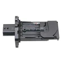 22680 1MG0A Mass Air Flow Sensor For 12-17 Nissan Altima Murano Sentra Infiniti