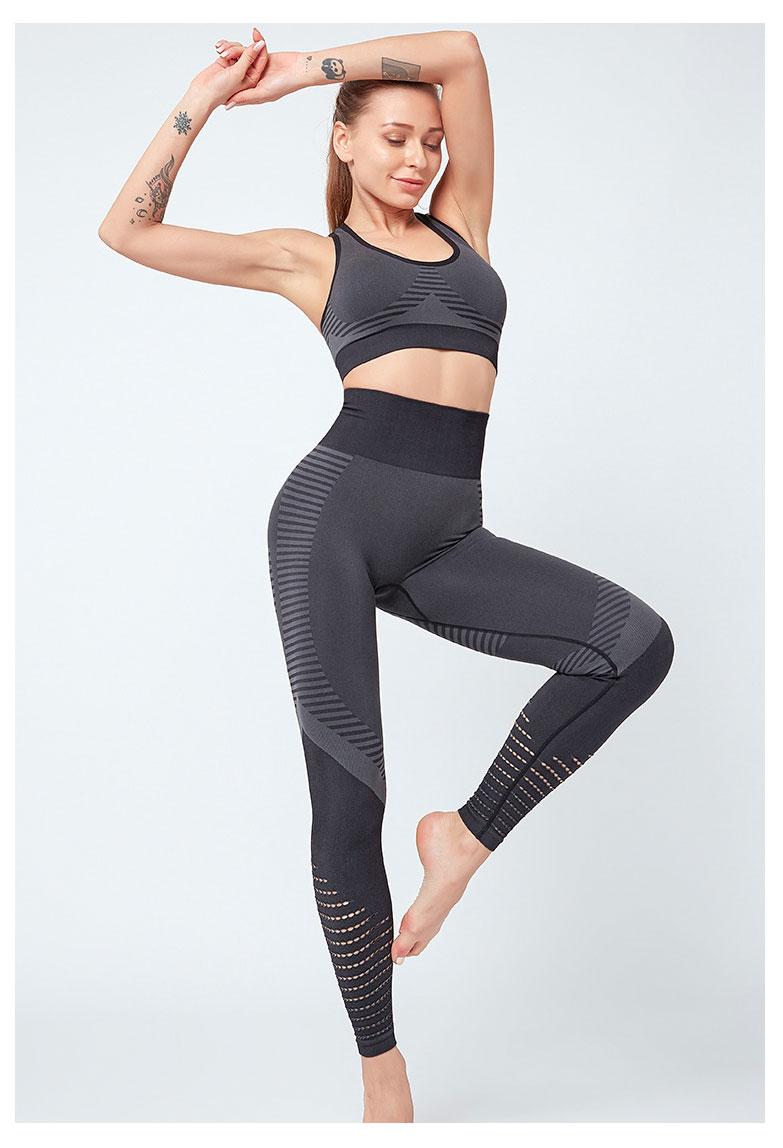 yoga-pants_05