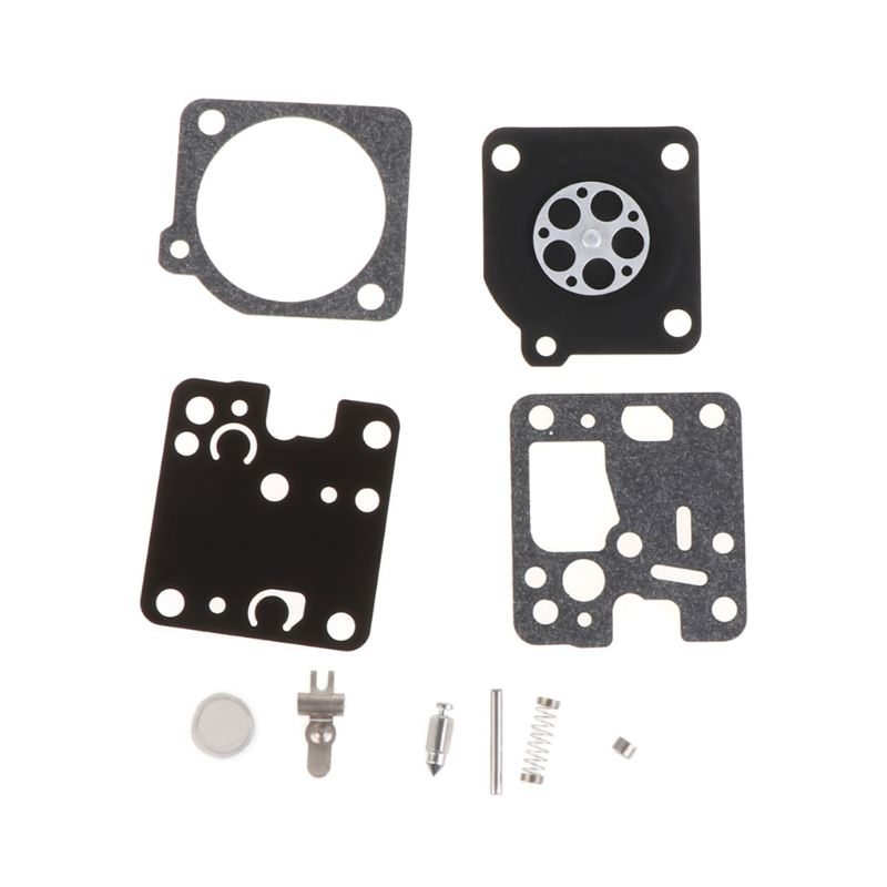 Kit di Riparazione carburatore