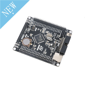 Image 3 - STM32F407VET6 Development Board M4 STM32F4 Core Board ARM Development Board cortex M4 instead of STM32F407ZET6