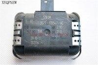 XYQPSEW Für Ford Fawkes KUGA regen sensor 3S7T-17D547-AC 3S7T17D547AC 1 397 212 158 1397212158