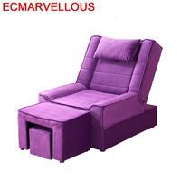 Meble Puff Moderna Oturma Grubu Armut Koltuk Moderno Para Sala Mobili transversal Mueble Mobilya de salón sofá muebles|Sofás para sala de estar| |  -