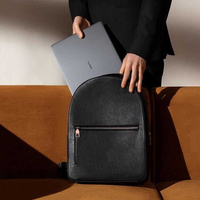 2021 Xiaomi Mi Notebook Pro 15 Ryzen Edition AMD Ryzen 7 5800H 15.6 Inch Laptops 16GB RAM 512GB SSD Computer Windows 10 Pro 6