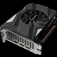 GIGABYTE GTX 1660 SUPER MINI ITX OC 6G exceed/1660Ti ITX OC 6G/1660 ITX OC 6G/1650 SUPER OC 4G/1650 D6 OC 4G/GTX 1650 ITX OC 4G 2