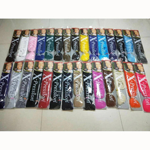 82 Inch Jumbo Braiding Hair Pre Stretched 165g/Pack Synthetic Crochet Hair High Temperature Fiber Hair Extensions For Box Braids