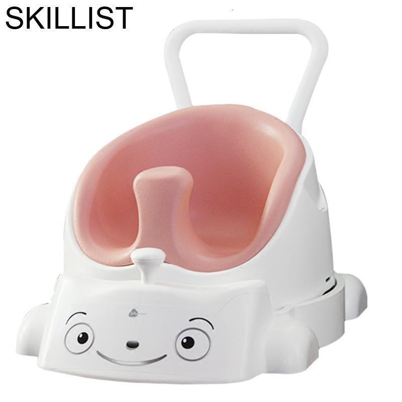 Giochi Bambini Stool Comedor Chaise Sandalyeler Stoelen Design Taburete Kids Child Silla Cadeira Fauteuil Enfant Children Chair