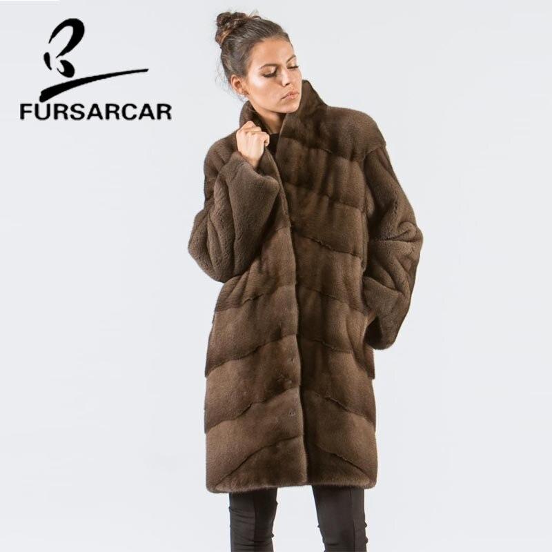 30-Star-light-Mink-Fur-Jacket-5-1-863x1140