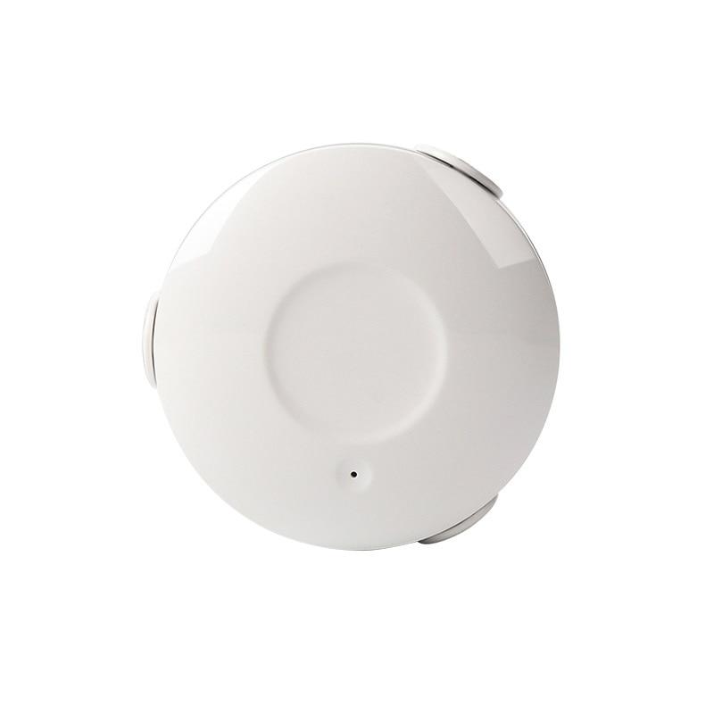 Water Leakage Sensor for Smart House Water Detector Water Wifi Leakage Protection High Sensitivity Water Alarm