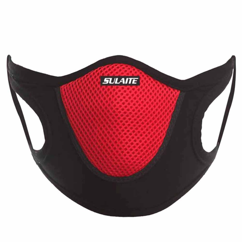 Anti COVID-19 Face Mask Anti Smog Pollution Protective Mouth Neck Warmer Guard Headwear Outdoor Sportswear Accessories Hot 1
