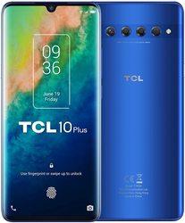 TCL 10 Plus 6,47 дюйм64 Гб 4G с двумя сим-картами