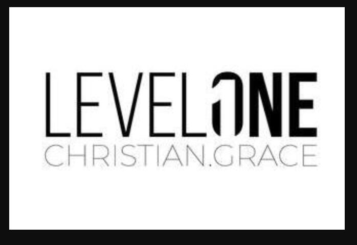 Level One By Christian Grace-MAGIC TRICKS