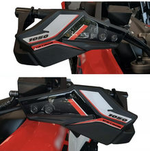 Motorcycle 3D stickers suitable for SUZUKI V-strom DL1050 XT dl1050 DL1050 2020 2021 fuel tank stickers