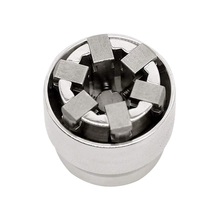 Multi-Function Wrench Socket Adaptive All-Fitting Multi Drill Attachment Universal for 3/8 Inch Drive Wrench