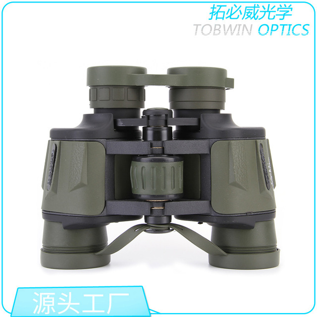 HD night vision telescope astronomic professional binoculars High quality Waterproof telescope dropshipping new 2020 hot selling