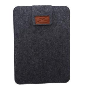 Premium Soft Sleeve Bag Case F