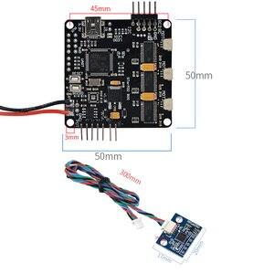 Image 5 - Storm32 BGC 32Bit 3 Axis Brushless Gimbal Controller V1.31 DRV8313 Motor Driver