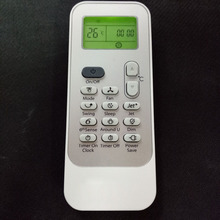 NEW Original Air Conditioner Remote Control for whirlpoo.l DG11J1 32 air conditioning English sentence