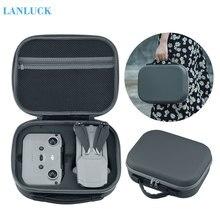 Portable Storage Bag For DJI Mavic Air 2/Air 2S Drone Waterproof Carrying Case for Mavic Air 2/Air 2S Case Accessories