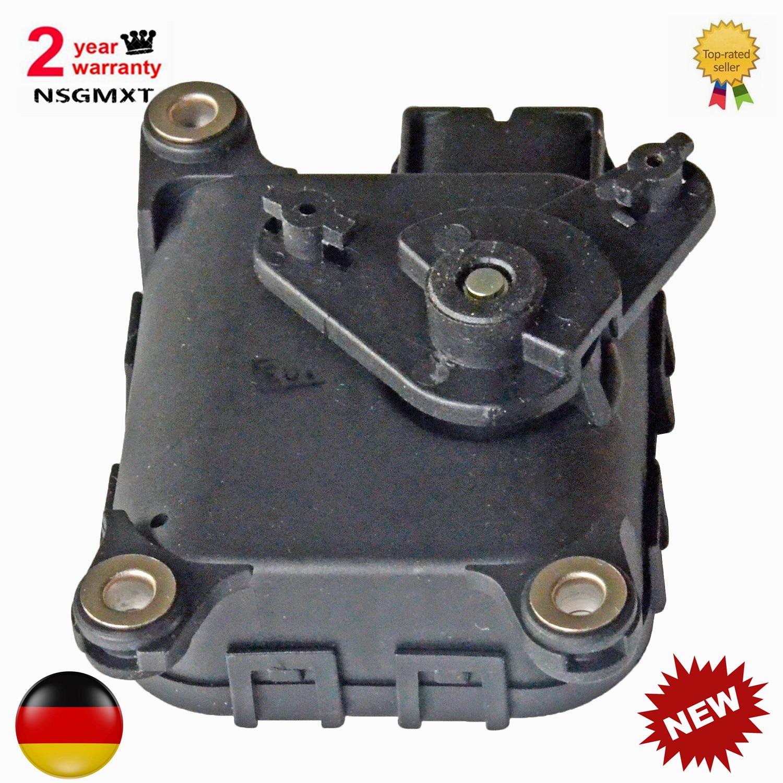 AP01 NEW AC Heater Servo Flap Climate Control Motor 8D1820511B 8D1820511F For Audi A4 RS4 quattro VW Passat SKODA SUPERB