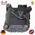 AP01 nuevo AC calentador de Servo solapa Control Motor 8D1820511B 8D1820511F para Audi A4 RS4 quattro/VW Passat/SKODA Superb