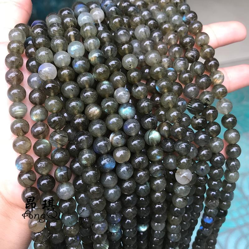 Gray Moonstone faceted teardrop bead,Irregular beads,Moonstone beads,Genuine,Gemstone,DIY beads,19-22x23-30mm,15 full strand