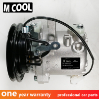FOR AC Compressor for Daihatsu Mira L500 1996 1999 447220 6771 447200 613 447200 676 447300 588 247300 161