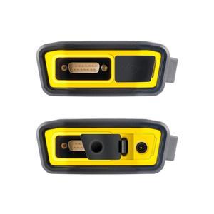 Image 3 - เปิดตัว X431 Heavy Duty โมดูล V3.0สำหรับ24 V รถบรรทุกเครื่องมือวินิจฉัยทำงานร่วมกับ X431 V Pro3 PAD II รองรับ38รถบรรทุกแบรนด์ซอฟต์แวร์