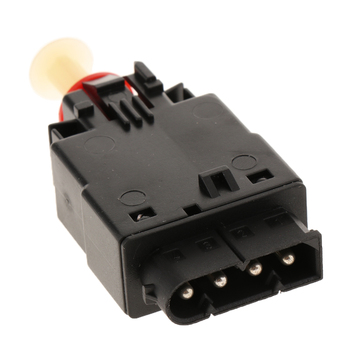 Vehcles 61311382385/61318360417, Brake Light Switch for BMW E31,E32,E34,E36,Z3,E36,M3,M5 image