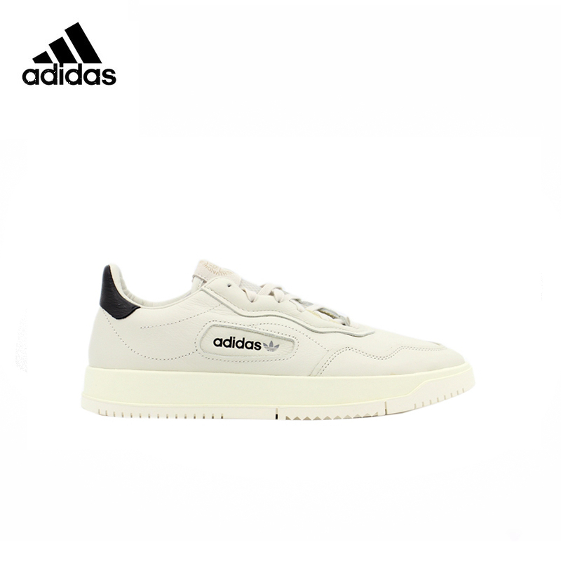 Adidas Originals 2019 SC PREMIERE Man Skateboarding Shoes Woman Sneaker New Arrival Original CG6239 in Skateboarding from Sports Entertainment