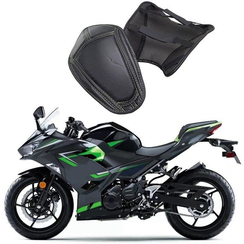 motocicleta para Kawasaki NINJA400 2018 2019 Sombrinha