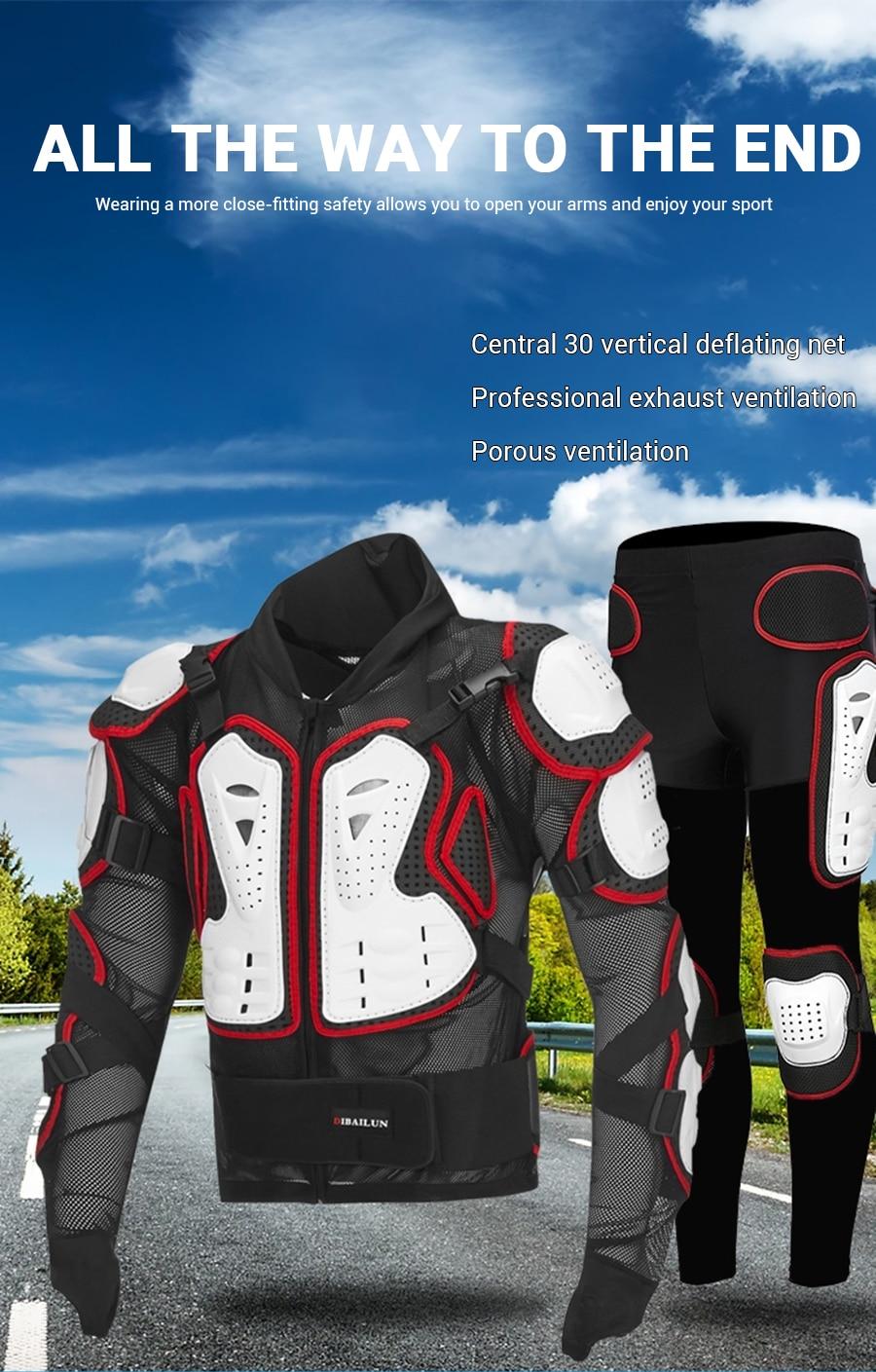 HEROBIKER-Motociclo-Del-Rivestimento-di-Motocross_01