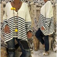 Женская толстовка женские толстовки пуловеры свободные удобные